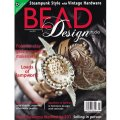 【お試し価格】Bead Design Studio 2012 June