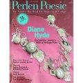 Perlen Poesie 18号