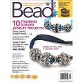 Bead & Button 2020年6月号