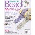 Bead & Button 2020年2月号