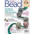 Bead & Button 2018年10月号