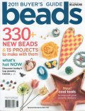 BEADWORK presents Beads buyer's guide