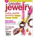BEADWORK presents Create Jewelry 2014