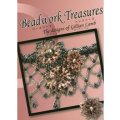 【50%OFF】Beadwork Treasures ビーズワーク トレジャーズ