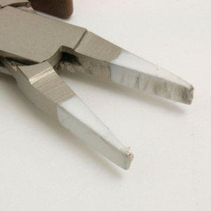 画像3: ツールマジック(ペンチ用コート剤)